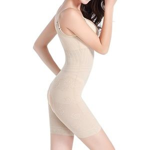 💥NWT Women's Body Shaper Medium